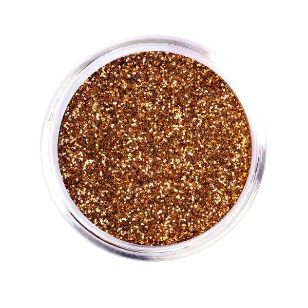 SiLiglit Glitter Standard - Rotgold