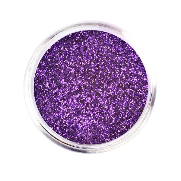 SiLiglit Glitter Standard - Lila