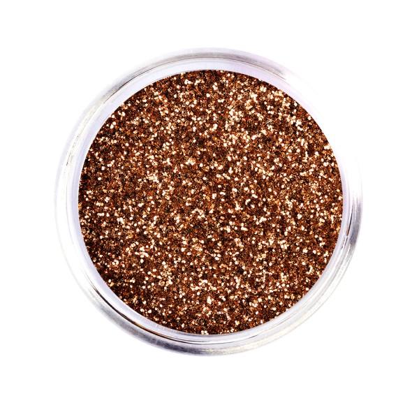 SiLiglit Glitter Standard - Sand
